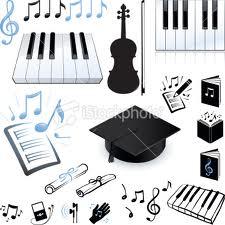 Music symbol-1