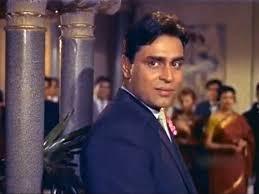 Film Talash - Rajendra Kumar