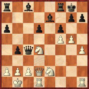 Atam Jeet Singh - N.J.Kargutkar , Mumbai Open 2004