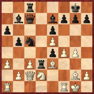 Ganesh Solkar - Atam Jeet Singh ,  Mumbai Open, 2004
